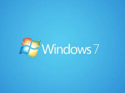 Антивирус MSE будут обновлять даже после прекращения поддержки Windows 7