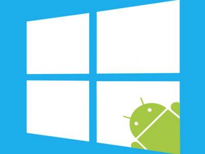 Android и Windows 10: как принимать звонки на компьютере