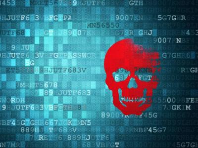 Службы RDS Windows используются в атаках бесфайловых вредоносов