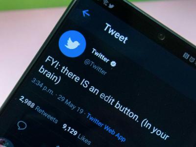 Уязвимость Android-версии приложения Twitter позволяет захватить аккаунт