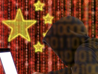 Китайская кибергруппировка APT20 в последних атаках успешно обходит 2FA
