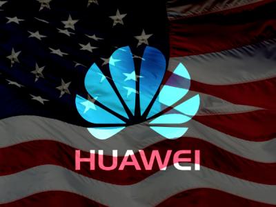 Huawei предупреждает Google: Мы почти готовы заменить ваши сервисы