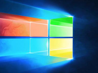 Microsoft устранит баги поиска в Проводнике Windows после праздников
