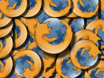 Mozilla добавила ещё одного DoH-провайдера в Firefox