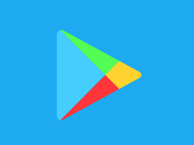 Шпионская группа разместила в Google Play Store три Android-приложения
