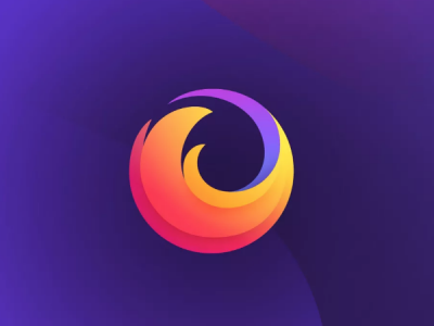 Уязвимость в Firefox активно используется в реальных атаках, патч готов