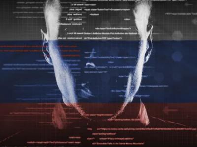 Kaspersky: Российские хакеры Silence активно атакуют банки в Африке