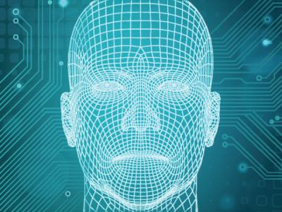Законопроект о цифровом профиле создаёт почву для роста числа утечек