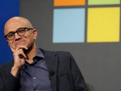 Глава Microsoft: Внедрение бэкдора в шифрование — ужасная идея