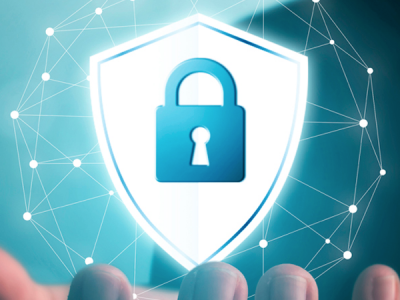 Secret Net Studio 8.6 обзавёлся лучшим механизмом самозащиты приложения
