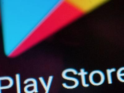Более 600 млн пользователей установили приложения fleeceware для Android