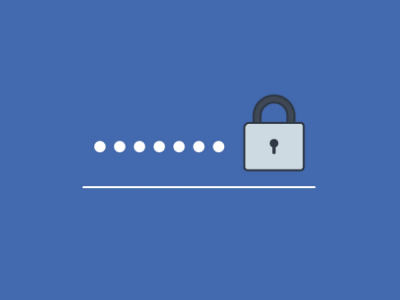 Йцукен и я: большинство россиян используют непростительно слабые пароли