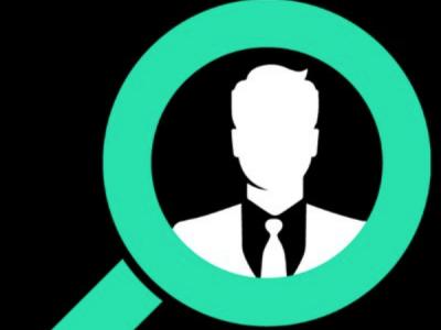 ФБР захватило WeLeakInfo.com за продажу информации об утечках данных