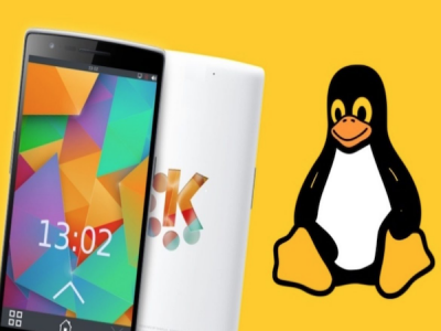 Разработчики могут попробовать смартфон PinePhone на Linux за $150