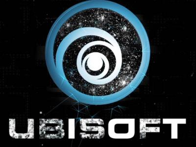 Ubisoft подал в суд на организатора DDoS за атаки на серверы R6S