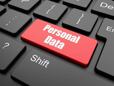 Сбербанк: Правило первое — никому не передавать персональные данные