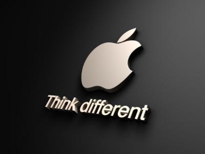 Apple отказалась шифровать бэкапы. Дуров: iCloud — инструмент слежки