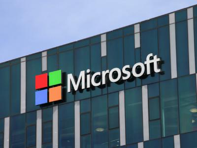 Microsoft подтвердила возможную утечку данных клиентов поддержки