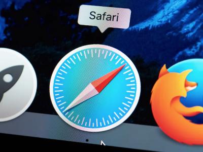 В будущей версии Safari для macOS будет полностью исключён Adobe Flash