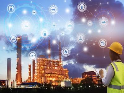 Кросс-платформенный бэкдор PupyRAT атакует энергетический сектор Европы