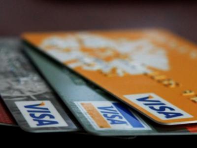 Россиянин, торговавший украденными данными карт, признан виновным в США