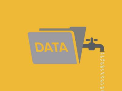 Касперская: В 2019 году число утечек данных в России выросло на 40%