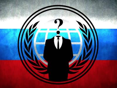 Телефонный номер россиянина вскоре может стать его идентификатором