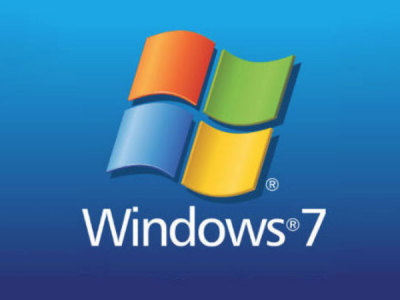 Антивирусные гиганты готовы поддерживать Windows 7 до 2022 года