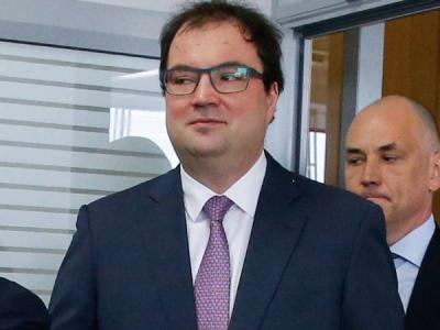 Министр связи предлагает предоставить силовикам доступ к данным россиян