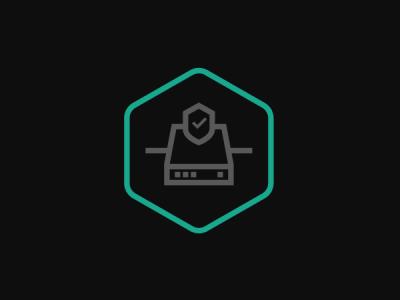 Kaspersky Web Traffic Security теперь в виде корпоративного веб-шлюза
