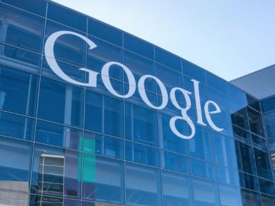 В 2019 году Google выплатил хакерам $6,5 млн (за 9 лет — $15 млн)