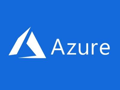 Бреши Microsoft Azure позволяли захватить облачные серверы
