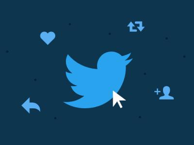 Правительственные хакеры могли собрать телефоны пользователей Twitter