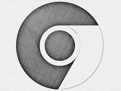 Пользователи Google Chrome будут получать патчи в два раза быстрее