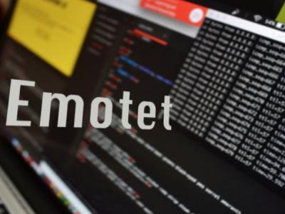 Новая утилита EmoCheck вычислит троян Emotet в вашей системе