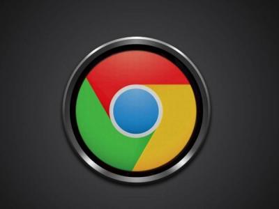 Chrome 80: теперь никаких сторонних cookies и спамерских уведомлений