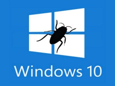 Очередной баг Windows 10 — пустая поисковая выдача в меню Пуск (фикс)