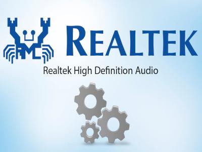 Брешь Realtek HD Audio Driver для Windows позволяла установить вредонос