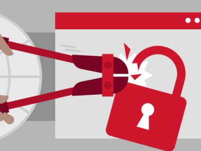 Большинство атак 2020 года используют древние уязвимости Microsoft