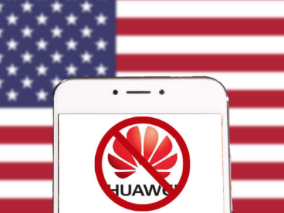 У США есть доказательства внедрения бэкдоров в оборудование Huawei