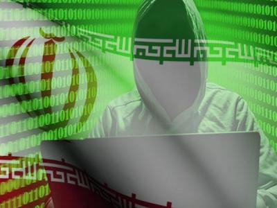 С помощью уязвимостей в VPN Иран пробэкдорил компании по всему миру