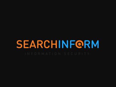 «СёрчИнформ Интеграция» защищает ОЭЗ «Иннополис» от внутренних угроз
