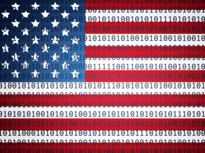США планируют потратить на кибербезопасность в 2021 году $5,4 млрд