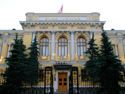 Банк России обещает поправки, которые усилят работу с правоохранителями