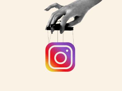 Россиян разводят в Instagram, обещая выдать деньги на бизнес