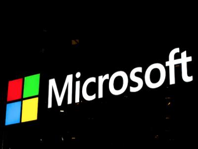 Microsoft игнорирует проблему поддоменов, которые можно перехватить