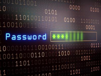 ФБР: Используйте длинные ключевые фразы вместо сложных коротких паролей