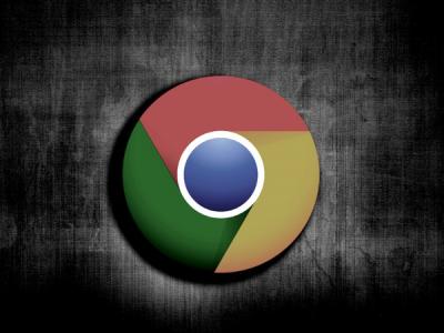Новая функция Google Chrome вызвала вопросы по части конфиденциальности
