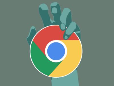 В Google Chrome 80 устранили используемую в реальных атаках 0-day