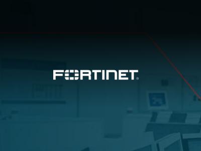 Fortinet Secure SD-WAN интегрирован с платформой оркестрирования Amdocs